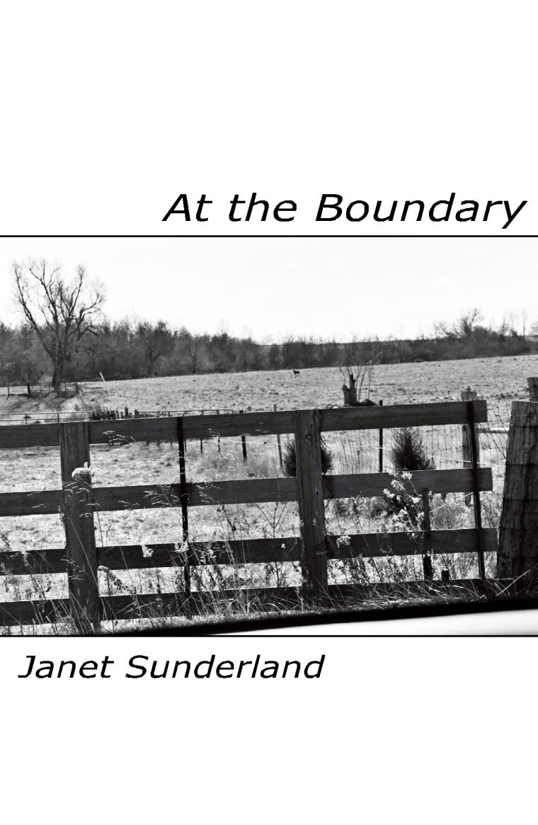 Sunderland_Janet cov FIN (2)
