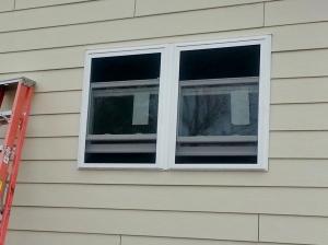 Windows of Dreams