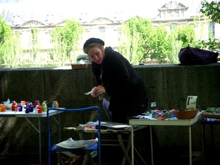 b la Parisianne (2)