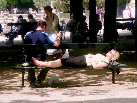 f bench nap (2)