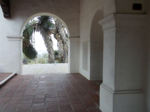arches (2)