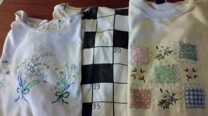 Mom's shirts (2)